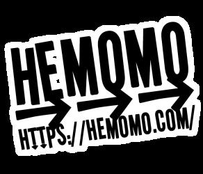 HEMOMO